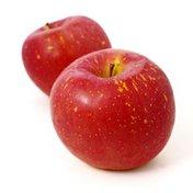 Kiku Apple Bag