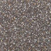 Gold Mine Chia Seeds