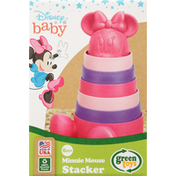Disney Toy, Stacker, Minnie Mouse