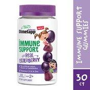 Dimetapp Children's Cold and Flu Medication