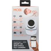 Mobi MobiCam HDX