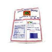 Asian Best Tapioca Flour