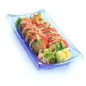 AFC Sushi Dynamite Roll