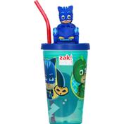 Zak! Sip Bottle