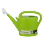 Bloom Honey Watering Can