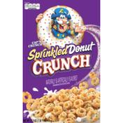 Cap'N Crunch Cap'NCrunch'sSprDntCrnhSCOC17.3ozbx