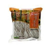 NF Buckwheat Noodle