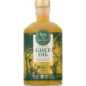 4th & Heart Ghee Oil, Original