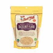 Bob's Red Mill Hazelnut Flour