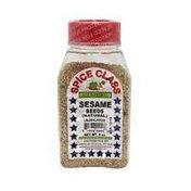 Spice Classics Sesame Seed