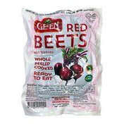 Gefen Red Beets, Ready-To-Eat