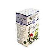 Celebration Herbals Kava Blend Tea Bags