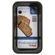 T-Fal Loaf Pan, 9-Inch x 5-Inch