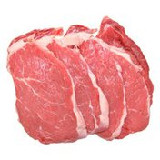 Boneless Angus Beef Chuck Shoulder Roast