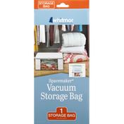 Whitmor Vacuum Storage Bag