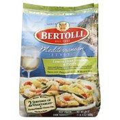 Bertolli Lemon Herb Shrimp & Penne