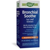 Nature's Way Bronchial Soothe®