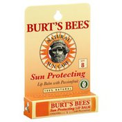 Burt's Bees Lip Balm, with Passionfruit