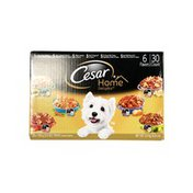 CESAR Home Delights Canine Cuisine