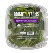 Bright Farms Local Asian Greens Perfectly Zesty