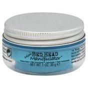 Tigi Bed Head Texture Paste, Tigi, Mini