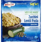 Birds Eye Zucchini Lentil Pasta, Original