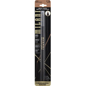Milani Brow Pencil, Taupe 110