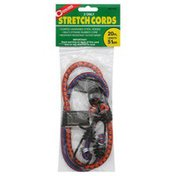 Coghlans Stretch Cords