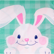 Party Creations Napkins, Funny Bunny, 2 Ply