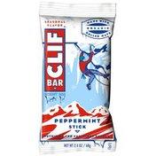 Clif Bar® Peppermint Stick CLIF Bar