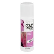 L'Oreal Colorista 1-Day Color Spray #PastelPink10