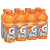 Gatorade G Series Tangerine Sports Drink