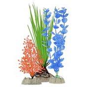 GloFish Aquarium Plants