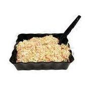 Milams Cole Slaw Salad