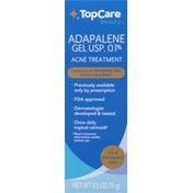 TopCare Acne Treatment