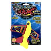 Ja-Ru Inc. Air Max Soft Glider