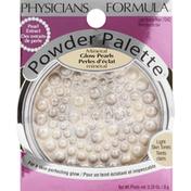 Physicians Formula Mineral Glow Pearls, Light Bronze