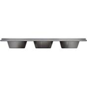 Wilton Recipe Right Non-Stick Muffin Pan, 12-Cup