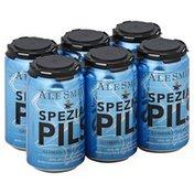 Alesmith Brewing Co Spezial Pils