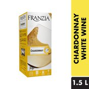 Franzia® Chardonnay White Wine