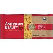 American Beauty Small Shells