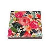 Paperproducts Design La Belle Rose Matches