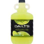 Daily's Margarita Mix