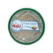 Walla Walla Farms Tuna Salad With Celery