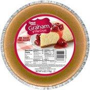 Great Value Private Label Crusts Original