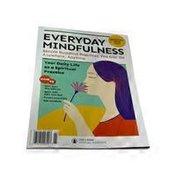 One Source Magazines Shambhala Sun Special