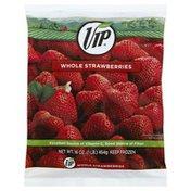 VIP Strawberries, Whole