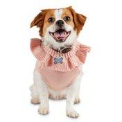 Bond Medium Princess Boujie Pet Sweater