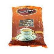 Wagh Bakri Black Premium Tea