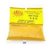 TL Bon Con Voi Corp Turmeric Powder